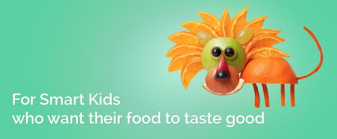 food-taste-good