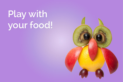 play-with-your-food