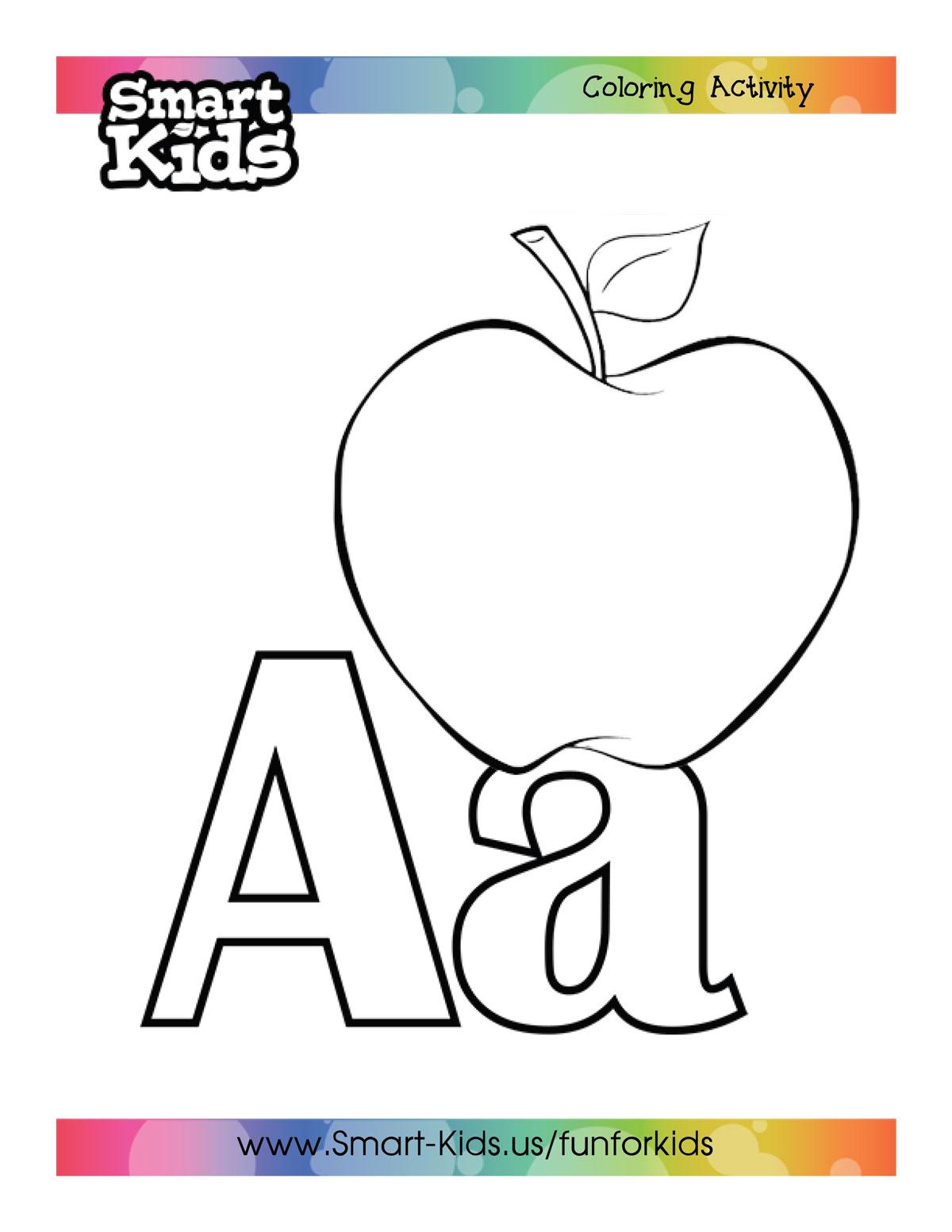 fun for kids smart kids